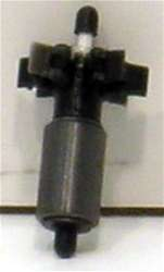 Rio 800 Impeller