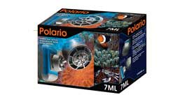 Mini Polario 10ML Turbine Pump