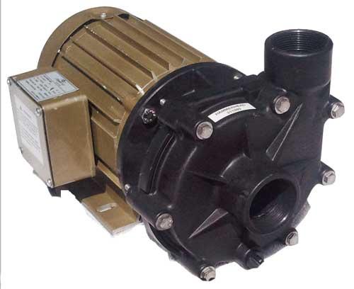 ReeFlo Hammerhead / Barracuda Hybrid Pump
