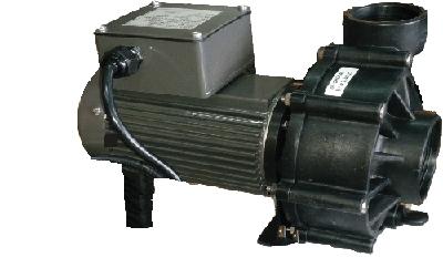 ReeFlo SwordTail HP Pump