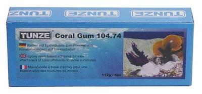 Tunze Coral Gum 4 oz 104.74