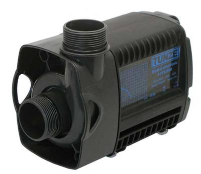 Tunze Recirculation Pump Silence PRO 1073.110