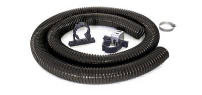 Tunze DOC Skimmer Outlet Hose 1075/2