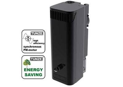 Tunze Comline Filter 3162
