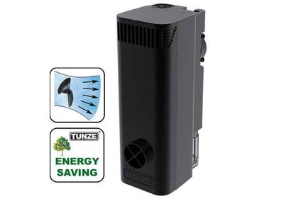 Tunze Comline Streamfilter 3163