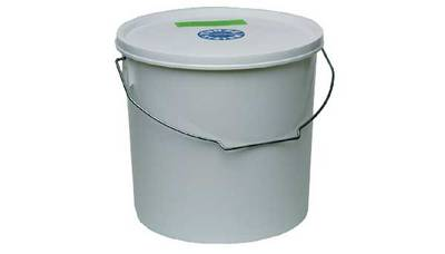 Tunze 5002.1 Storage Container 3.4 gal
