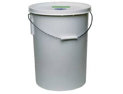 Tunze 5002.25 Storage Container 7.1 gal