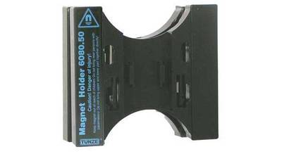 Tunze  Magnetic Holder 6080.50