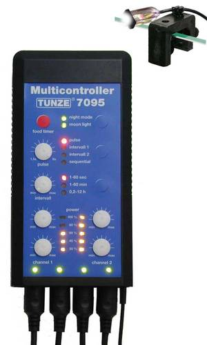 Tunze Multicontroller 7095