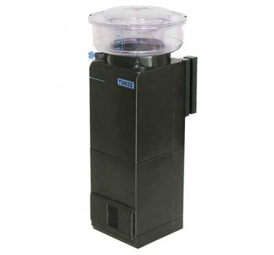 Tunze DOC Skimmer 9006