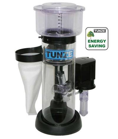 Tunze 9410 Master DOC Skimmer