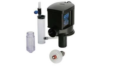 Tunze Hydrofoamer Silence Pump 9410.04