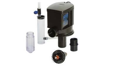 Tunze Hydrofoamer Silence Pump 9420.04