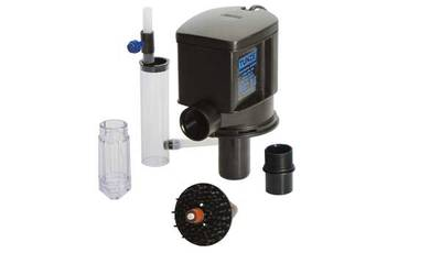 Tunze Hydrofoamer Silence Pump 9430.04