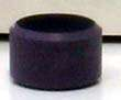 Aqua Ultraviolet Rubber Seal for quartz sleeve - A40004