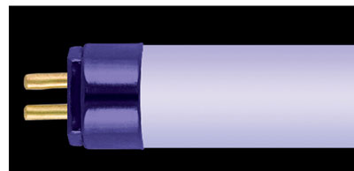 "Wave Point 24"" 24w T5 Reef Wave�Super Violet 03 Actinic 420 Lamp"