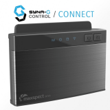 Maxspect Connect Integrated Controller (ICV6)