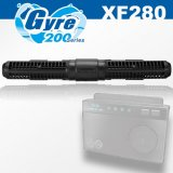 Maxspect Gyre XF280 Pump only