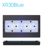 EcoTech Marine Radion XR30w Blue Gen 5 Aquarium LED Fixture - IN-STOCK!