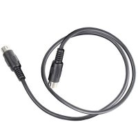 Tunze 7092.300 Cable for new controller