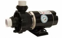Dolphin 9250 Diamond Aqua Sea Water Pump w/ Saltwater/Reef/Abrasive Seal