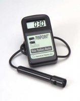 Pinpoint Conductivity Monitor