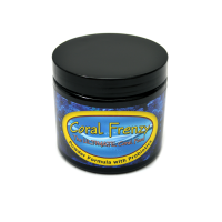 Coral Frenzy w/ Probiotics 180gm