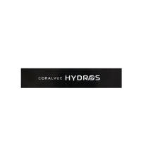 HYDROS 3.5mm Adapter Cable