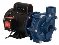 MRC MP6100 HydroTek Pump