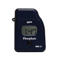 Milwaukee Phosphate Mini-Photometer