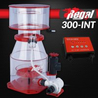 "Regal 12"" In-Sump Skimmer w/DC Pump - REGAL-300INT"