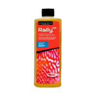 Ruby Reef Rally Pro 32oz
