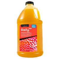 Ruby Reef Rally Pro 64oz