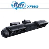 Maxspect Gyre XF330 Flow Pump (Pump Only)