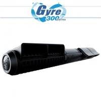Maxspect Gyre XF350 Flow Pump (Pump Only)
