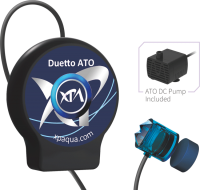 XP Aqua Duetto ATO Dual-Sensor Auto Top Off System