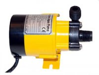 BlueLine 10 HD External Water Pump