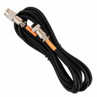 HYDROS Drive Port 9ft Extension Cable