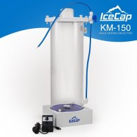 IceCap Kalk Mixing Reactor Medium KM-150