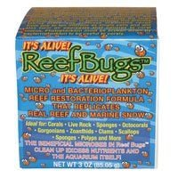 Marc Weiss Reef Bugs Complete ***CLEARANCE***