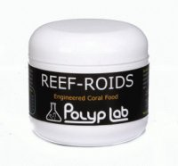 Polyp Lab Reef-roids 4oz