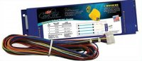 Vue660 Electronic VHO Ballast -  Ice Cap Equivalent