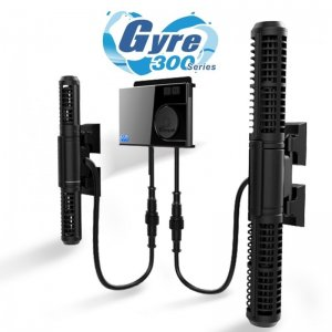 Maxspect Gyre XF330 Flow Pump w/ Controller
