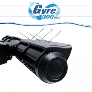 Maxspect Gyre XF350 Flow Pump w/ Controller