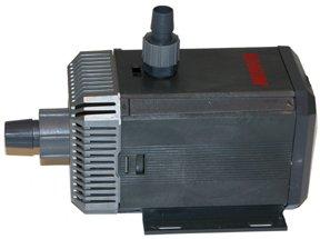 eheim 1262 hobby pump champion lighting supply